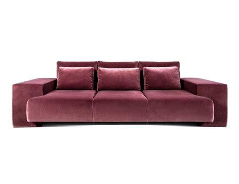 comment choisir un canapé comment choisir un canape maison design wiblia com