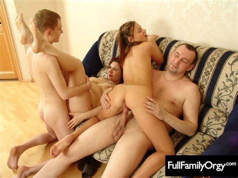 Mom And Dad And Daugther Naked Real - Nude gallery free porn