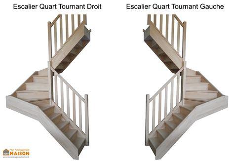 jeux imitation cuisine escalier quart tournant en hêtre levigne