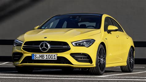 mercedes amg cla  wallpapers  hd images car
