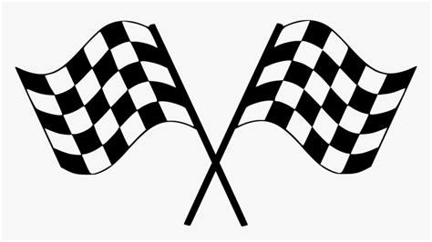 Checker flag race checkered flag checkered win. Trippy Vector Checkered - Checkered Flag, HD Png Download ...