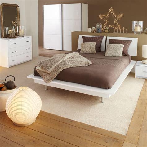 chambre fourrure hima couvre lit plaid effet fausse fourrure 230x250 cm