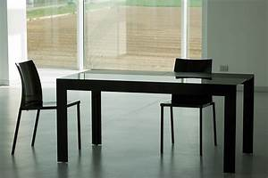 Console Transformable En Table : matrix consolle console pedrali transformable en table ~ Teatrodelosmanantiales.com Idées de Décoration