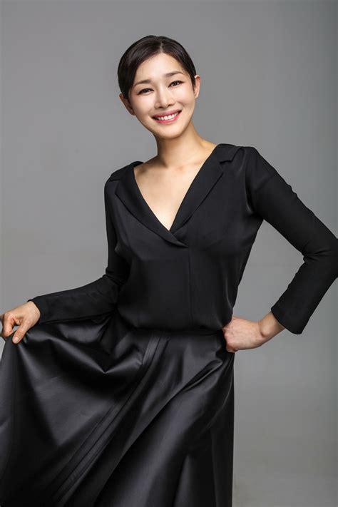 '사생결단 로맨스 김진엽 윤주희 배슬기 신원호 등 8人