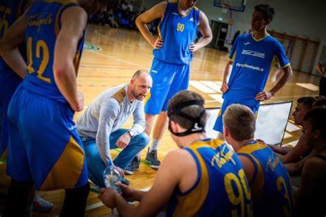 Basketbols   Ventspils spars