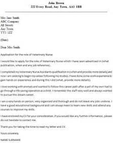 resume cover letter sles nursing assistant cover letter for a nursing assistant resume