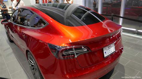 32+ Tesla 3000 Model 3 PNG