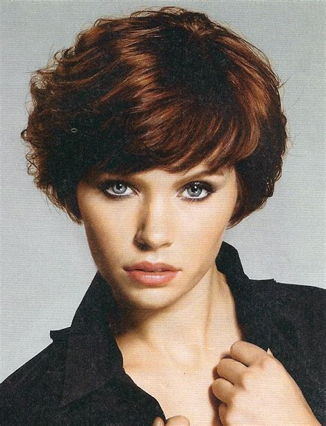 wedge haircut for curly hair 10 best wedge bob haircuts images on bob cuts