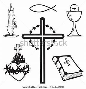 Catholic Church Drawing | Clipart Panda - Free Clipart Images