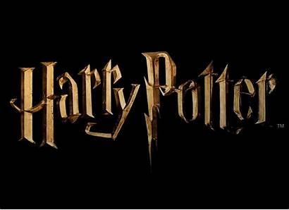 Potter Harry Important Symbols Lessons Series Theodysseyonline