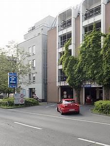 Auto Route Berechnen : pbg parkhaus betriebsgesellschaft mbh aktuelle informationen zu unserem parkhaus alt ~ Themetempest.com Abrechnung