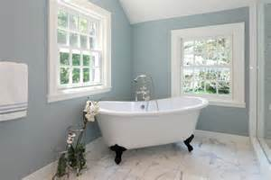 bathroom design colors 20 bathroom paint designs decorating ideas design trends