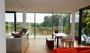 Durchschnittliche Kosten Einfamilienhaus : glasw nde kosten bauforum auf ~ Markanthonyermac.com Haus und Dekorationen