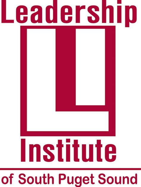 leadership institute  south puget sound