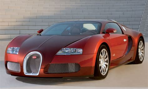 The veyron, named after french racing driver pierre veyron, was designed and developed in germany by the volkswagen group and later manufactured at bugatti's assembly plant in molsheim, france. Bugatti Veyron | Racing Cars | Street Racing Cars