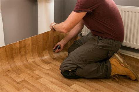 Floors-professional-flooring-greenville-sc-vinlyl-expert How To Paint Cheap Kitchen Cabinets Copper Cabinet Knobs Organize Your Depth Of Wall Acrylic Doors No Outlet Melbourne