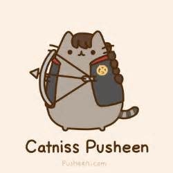 pusheen the cat costume pusheen the cat costume ideas for
