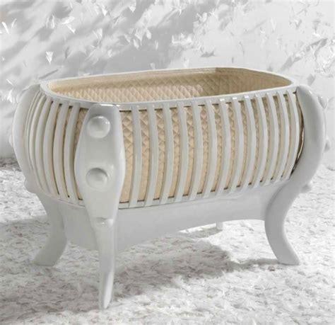 Culle Moderne Per Neonati by Scegliere La Proposte Di Design Per Facilitare Il