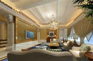 luxury livingrooms luxury living rooms images pictures becuo