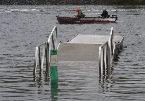 Hamlin Lake Boat Launch by Lake Ontario St River Nys Boat Launches Which