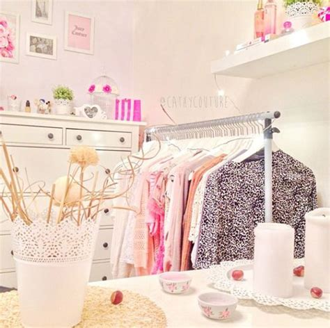 pink girly bedrooms 1011 best my girly home images on pinterest girly girl 12869 | 5f61ebe7012ad33c46d519e802d25076 white bedroom decor white bedrooms
