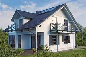 Fertighaus Aus Frankreich : schw rer musterhaus in chemnitz schw rerhaus ~ Lizthompson.info Haus und Dekorationen