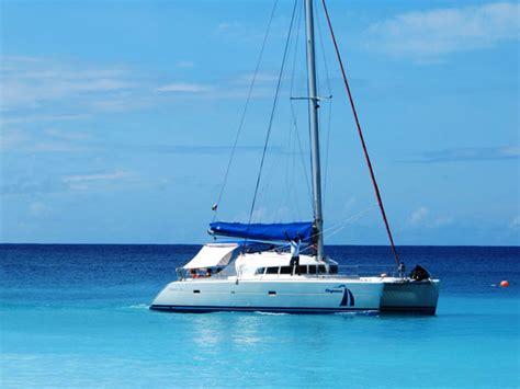 Catamaran Cruise Pictures by Catamaran Cruises Picture Gallery Elegance Barbados