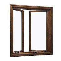 specialty windows  pella pella french casement httpswwwgravinawindowsc specialty