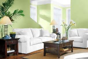 paint ideas for living room and kitchen living room paint colors design ideas 2016 decor