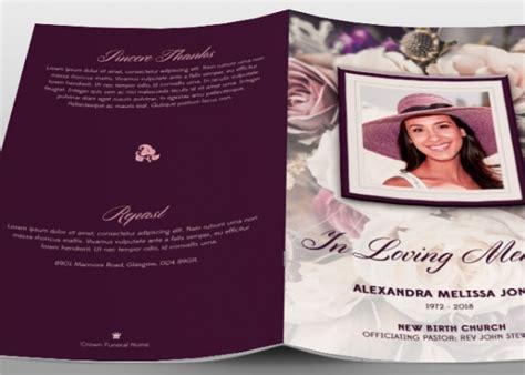 funeral card designs creatives psd eps ai word