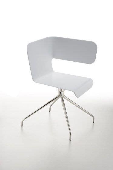 images  sheet metal furniture  pinterest