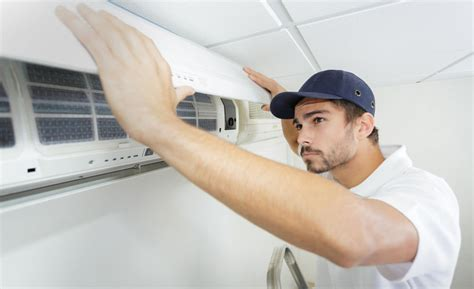 Mini-Split Heat Pumps Are One of the Fastest Growing HVAC ...