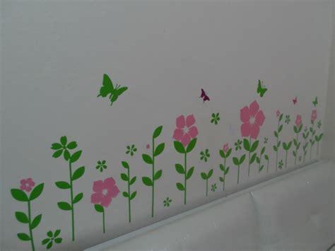 Wasserfeste Wandverkleidung Dusche  Raum Und Möbeldesign