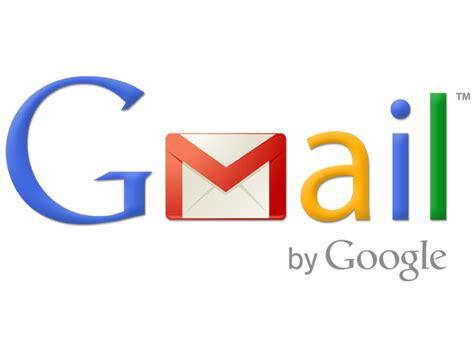 P<b>in</b> <b>Google</b> Mail...
