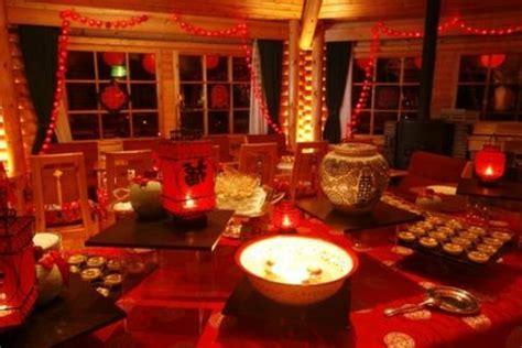 orientalische deko fuer partys  bilder