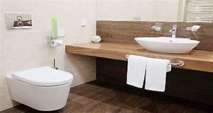 Prix Carrelage Salle De Bain : carrelage salle de bain 1er prix ~ Melissatoandfro.com Idées de Décoration