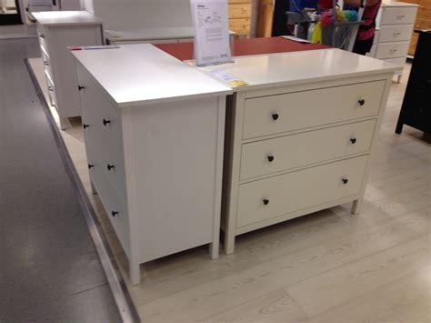 meuble de cuisine ikea blanc meuble chambre ikea blanc chaios com