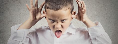 Behaviour Modification Of A Child by Recess And Behavior Problems Part Ii How To Use Behavior