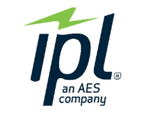 indiana power and light indianapolis power light chamber fault caused