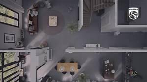 Smart Home Ideen : smarte beleuchtung mit philips hue homesuits ~ Lizthompson.info Haus und Dekorationen