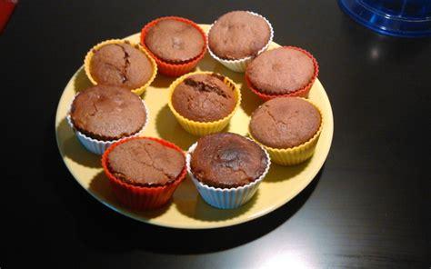 recette cuisine pas cher economique recette muffins chocolat croustillant fondant 233 conomique et rapide recette