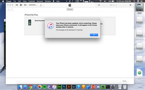 apple iphone restore iphone stuck on connect to itunes applexchanger