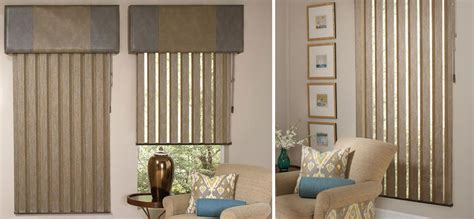 home depot custom blinds blinds custom vertical blinds window blinds ikea