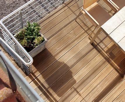 balkon gestalten tipps fuer jeden balkon balkone