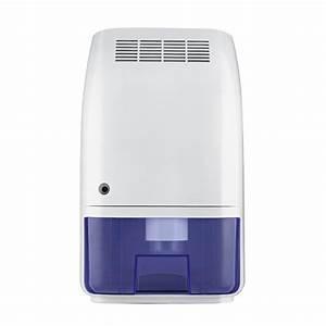 Luftentfeuchter Für Schlafzimmer : 700ml luftentfeuchter raumentfeuchter schlafzimmer ~ A.2002-acura-tl-radio.info Haus und Dekorationen
