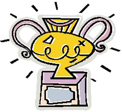 children book illustrator illustration agency rks