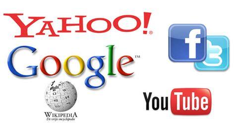 فيسبوك, غووغل, ويكيبيديا و غيرها مجانا بإفريقيا ...
