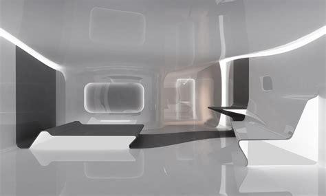 Futuristic Design By Phormin 인테리어 집 인테리어 디자인 인테리어 디자인