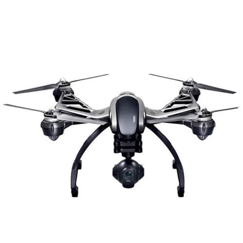rc camera drones  beginners buying guide