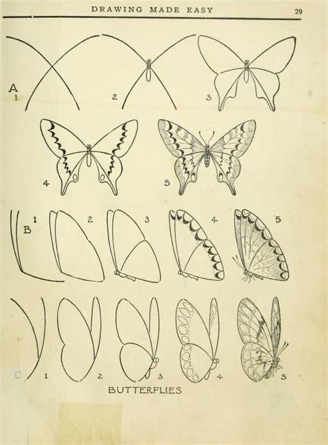 graficos  muestran como dibujar partes del cuerpo frogx